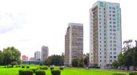Район Кунцево